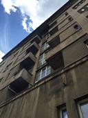 Praha - Žižkov