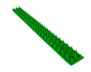 Model PP Spike - zelený