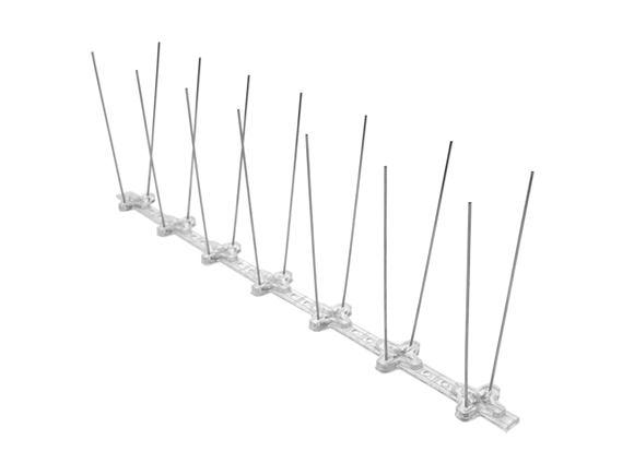 Model M SPIKES V2