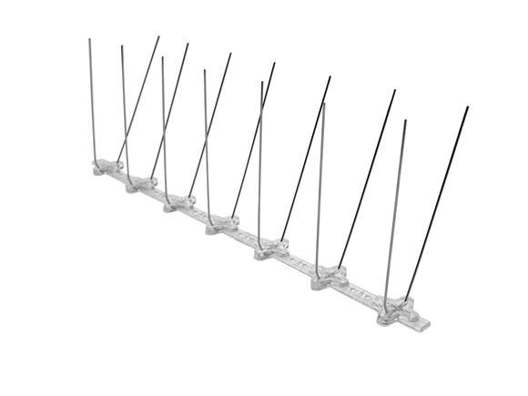 Model M SPIKES V5