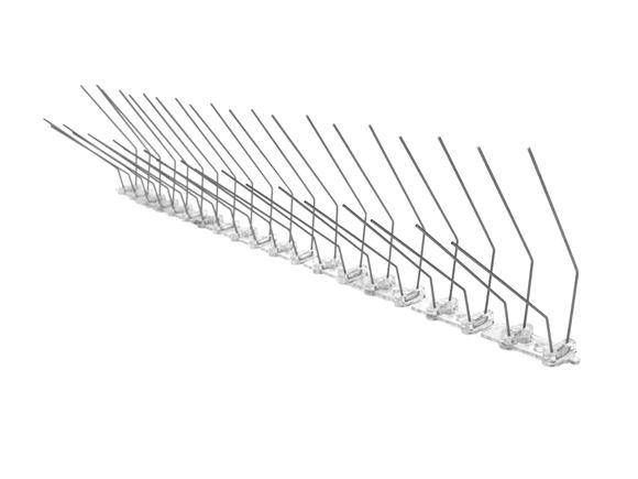 Model M SPIKES W2R