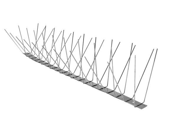 Model SI 200