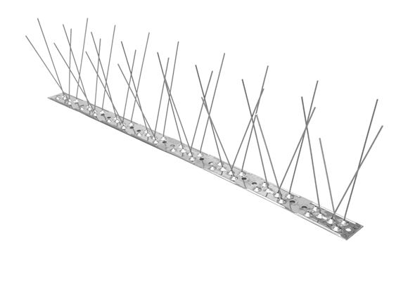 Model SMI 100