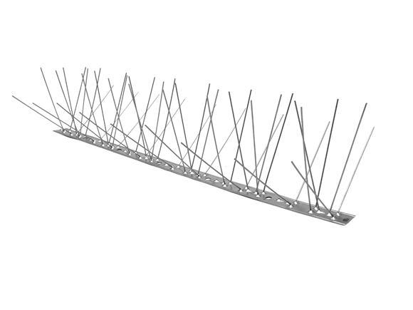 Model SMI 105