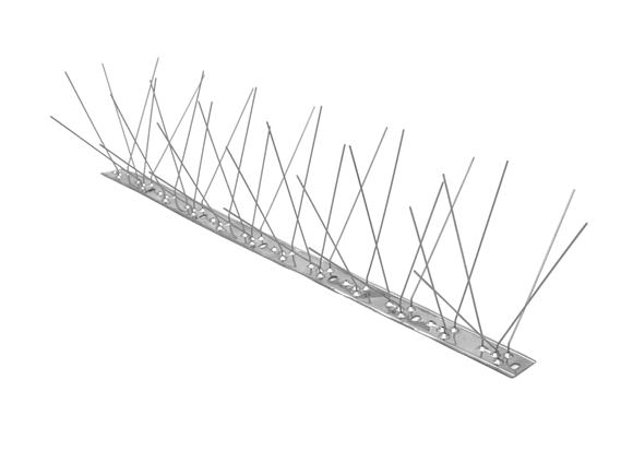 Model SMI 106